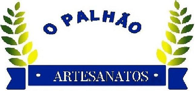 O PALHÃO ARTESANATOS