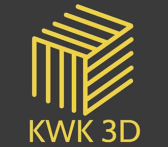 KWK3D - 3DARARAS
