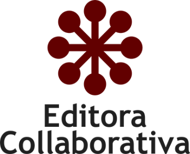 Loja | Editora Collaborativa