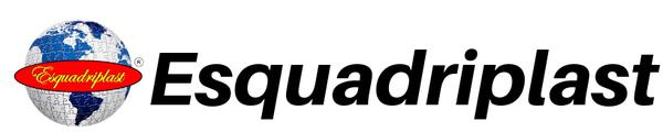 Esquadriplast - Loja on-line