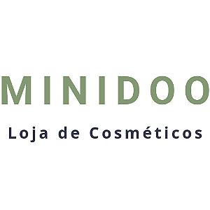 Minidoo