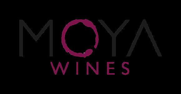 Moya Wines