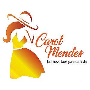 Carol Mendes