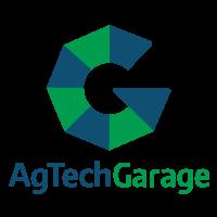 AgTech Garage Store