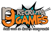Super Recruta Games
