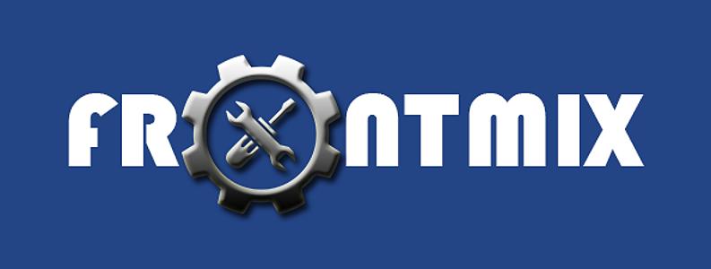 Frontmix Comércio de MRO