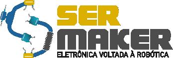 SerMaker