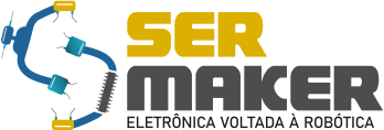 Eletrônica SerMaker