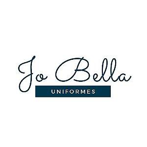 JO-BELLA MODAS