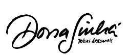 Dona Sinhá