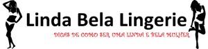 Linda Bela Lingerie
