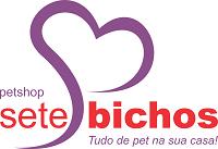 Petshop Sete Bichos