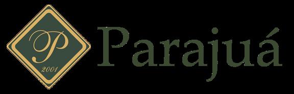 Bombons Parajuá