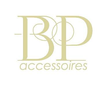 BP ACESSORIOS