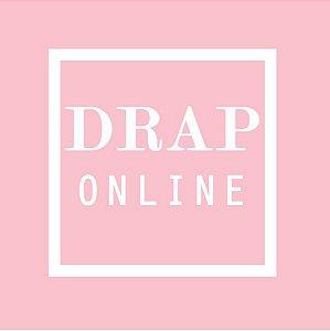 Drap Online