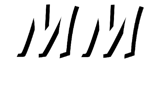 MM Distribuidora
