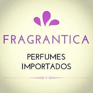 Fragrantica Perfumaria