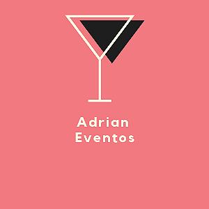 Adrian Eventos