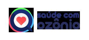 Saúde Com Ozônio