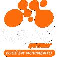 Mynd Sportswear