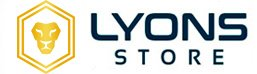 Lyons Store