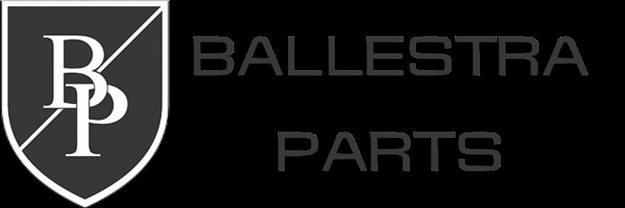 Ballestra Parts