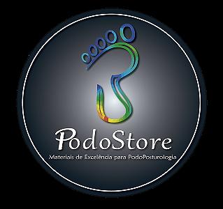 PodoStore