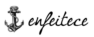 ENFEITECE