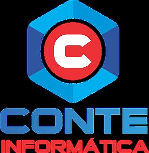 Conte Informática