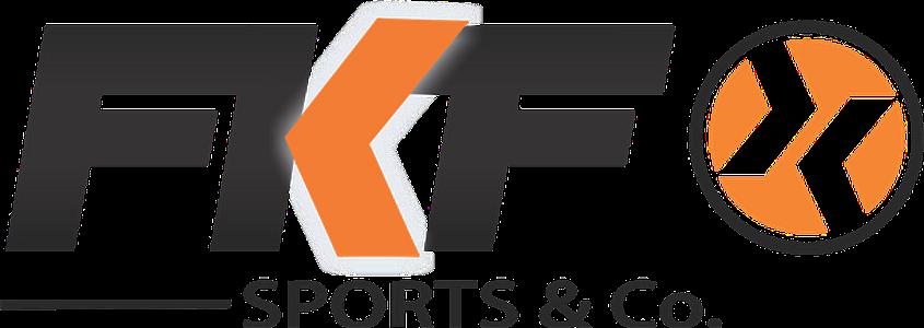 FKF Sports