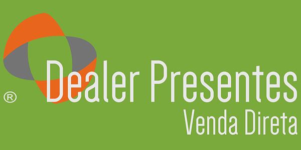 Dealer Presentes