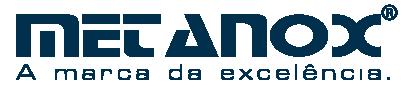 Metanox Metalúrgica