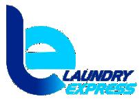 Laundry Express Lavanderia