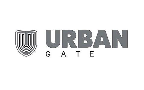 Urban Gate