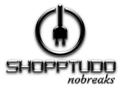 ShoppTudo