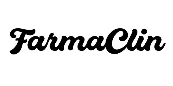 FarmaClin