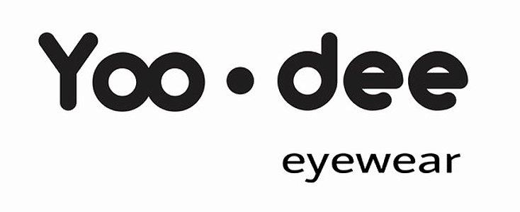 Yoodee Eyewear
