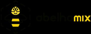 AbelhaMix