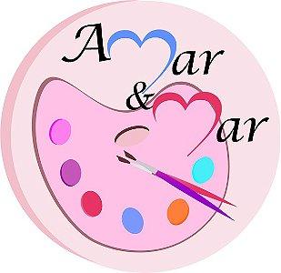 Amar & Mar