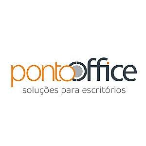 Ponto Office