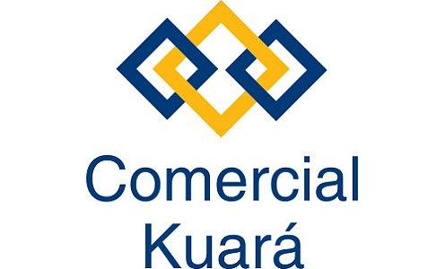 Comercial Kuará
