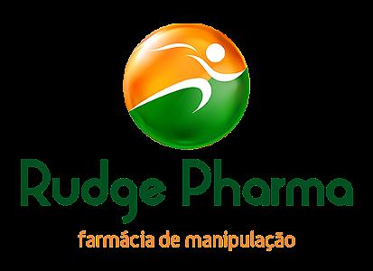 Rudgepharma - Farmácia de manipulação esportiva