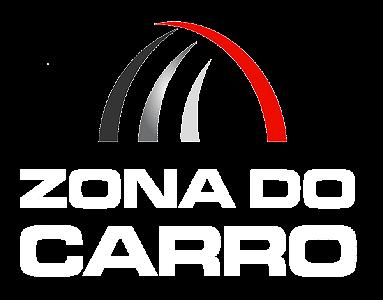 Zona do Carro | Loja Online de Autopeças
