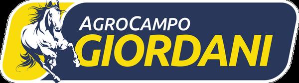 Agrocampo Giordani