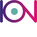 Ion Fitness