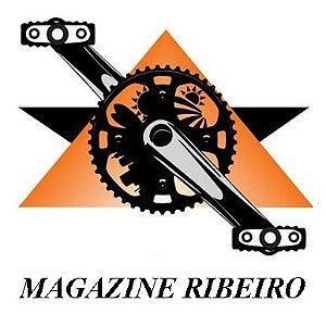 Magazine Ribeiro