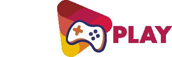 Foti Play Games