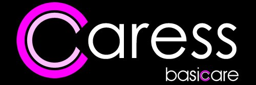 Caress Store