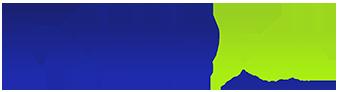Fonefer