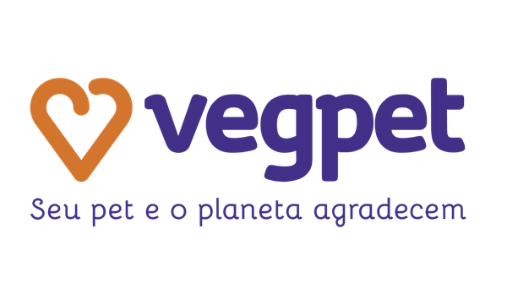 Vegpet - Seu Pet e o Planeta Agradecem